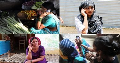Distress-Button-on-Mobile-Phones-for-Women--media