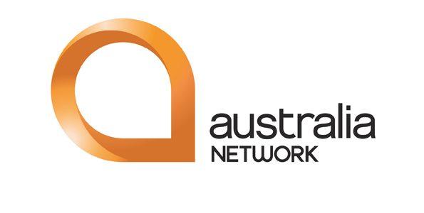 Australia Network