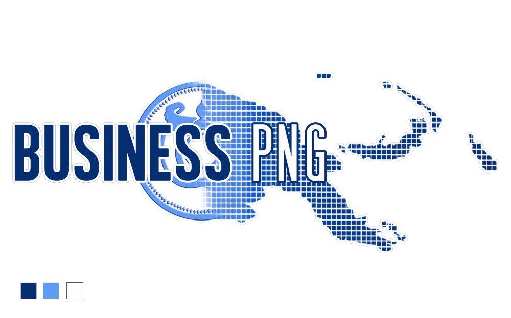 Business PNG