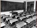 Classroom Broadcast
