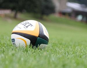 Gahuku Off-Season Rugby League Competition Underway