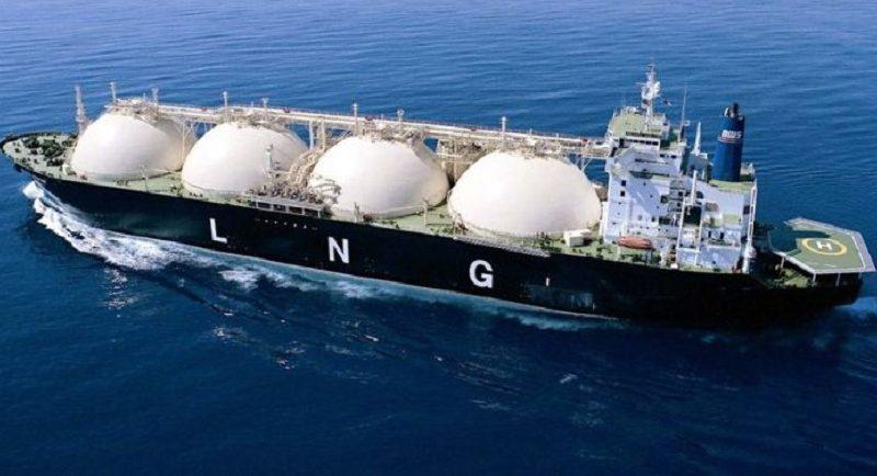 UK's Economist Intelligence Unit examines PNG LNG Revenue