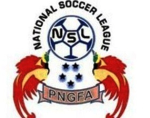 National Soccer League Plans Big for 2016