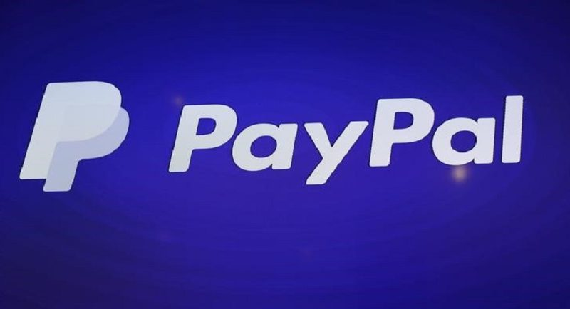 PayPal expands One Touch program to new markets in Europe