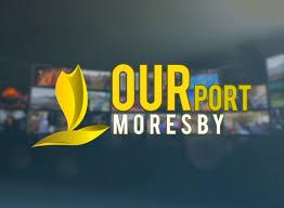 our port moresby