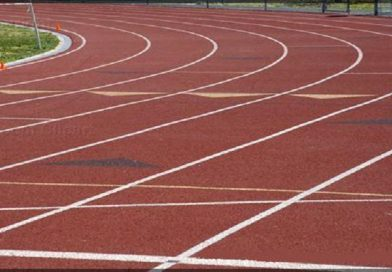 PNG Track-and-Fielders Ready for Commonwealth Games