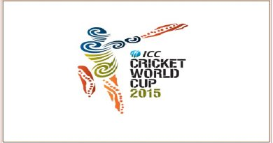 Media Niugini Limited signs Licence Agreement for media rights to 2015 ICC World Cup