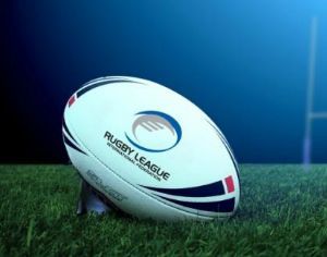 Oil Search and Kumul Petroleum Support Gender Equality through Sport