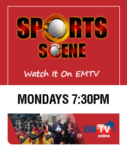 Sports-Scene-side-bar