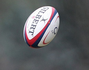 Women's rugby 7s: PNG Palais need options