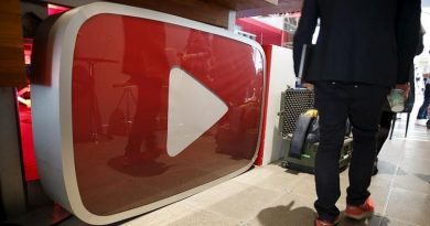YouTube to support virtual reality video on its app