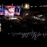 Dozens of Wrestlers Sue WWE Over Neurological Injuries
