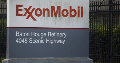 Oil Search bows to ExxonMobil in battle for InterOil