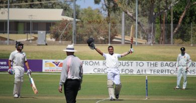 Positive Signs for Cricket PNG