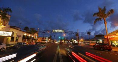 U.S. rejects automakers' request to extend fuel comment deadline