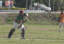 Port Moresby Cricket Association Finals Preview