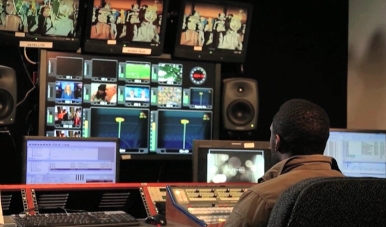 Challenges Broadcasters Face