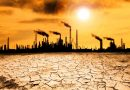 Global warming to breach 2C limit by 2050 unless tougher action: study