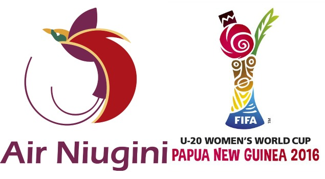 PX SUPPORTS FIFA U20 WC