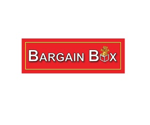 RIGHT SIDE BAR_Bargain Box
