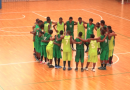 U18 National Championships: Port Moresby and Daru on top