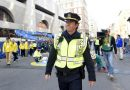 Boston Marathon bombing makes way to TV and movie screens