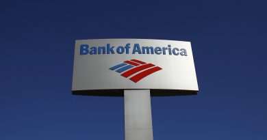 'Smarter than a robot,' Bank of America's Erica will coach customers