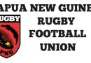 Contest For PNGRFU President Continues