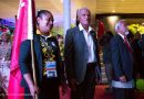 Tonga reaffirm its commitment to host the Pacific Games 2019