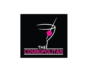 RIGHT SIDE BAR_Cosmopolitan