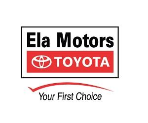 RIGHT SIDE BAR_ElaMotors