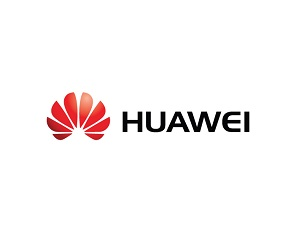 RIGHT SIDE BAR_Huawei