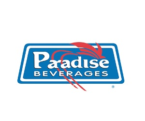 RIGHT SIDE BAR_Paradise Beverages
