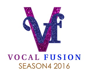 RIGHT SIDE BAR_VF S4 logo