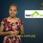 Haus & Home – Episode 42, 2016