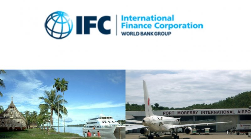 ifc-1111