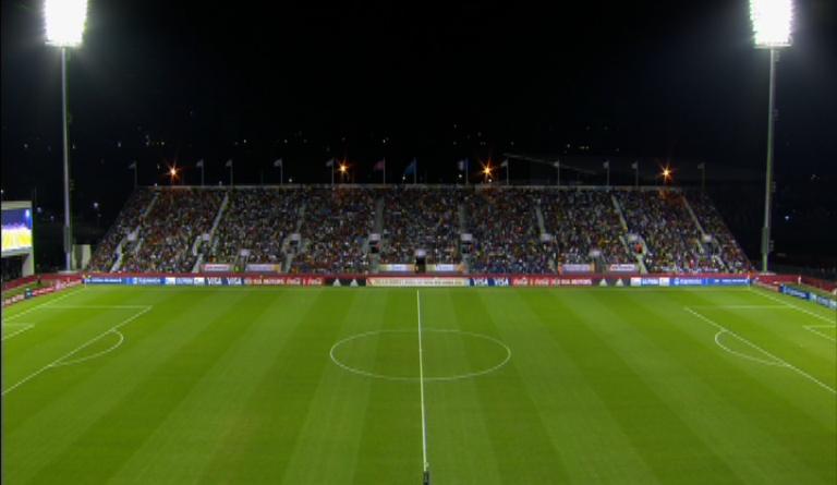 051216-fifa-attendance-high_ots