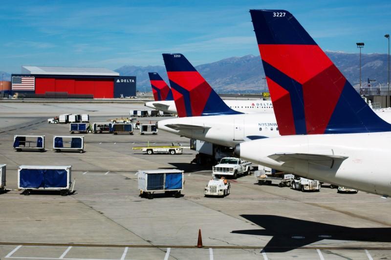 newark airport departures