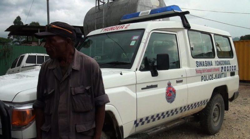 211216-kamtai-police-vehcile
