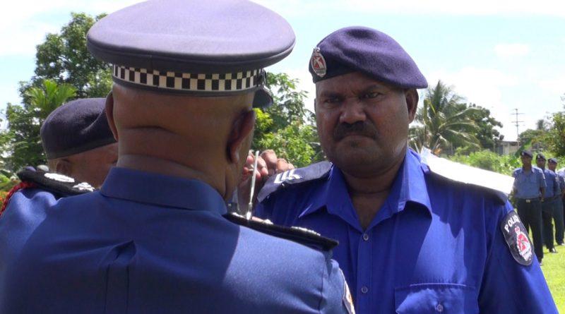 ots_191216_cop-promoted-pkg