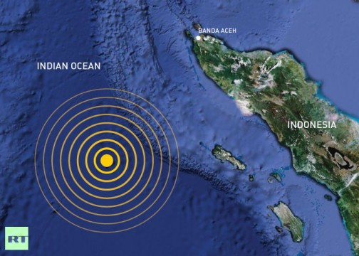 indonesia-earthquake-tsunami-warning-nationalturk-504x360