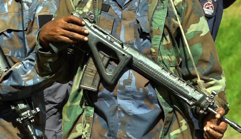 090116-gun-moratorium-laws