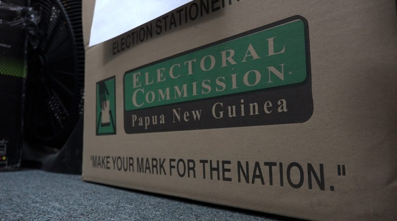 100117_ots-election-preparation-for-morobe