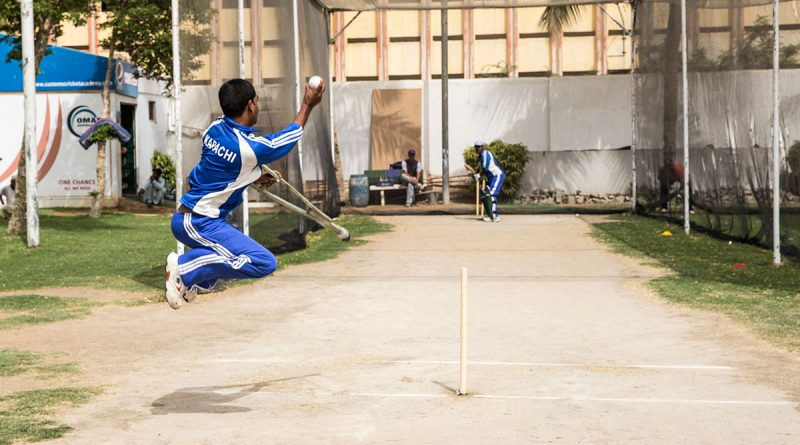120117_ots_cricket-for-all