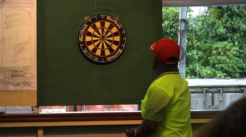 170117-big-plans-for-tabubil-darts