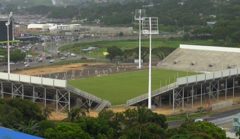 170117_sir-hubert-murray-stadium