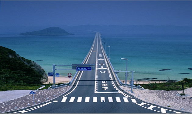 2721-3-japans-most-beautiful-roads