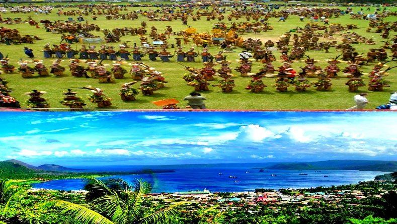 goroka-and-rabaul