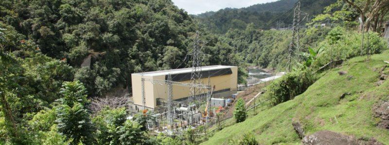 hydropower-in-fiji