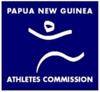 papua-new-guinea-athletes-commission